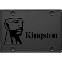 SSD KINGSTON A400 480 Go