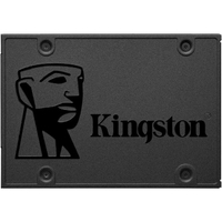 SSD KINGSTON A400 240 Go