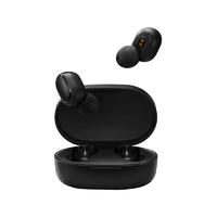 Ecouteurs XIAOMI Mi True Wireless Earbuds Basic 2 Noir