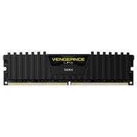 DIMM CORSAIR Vengeance LPX Series 16 Go DDR4 2666 MHz
