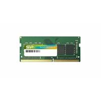 SODIMM SILICON POWER 8 Go DDR3L 1600 MHz