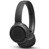 Casque micro JBL Tune 500BT Bluetooth Noir