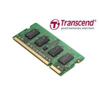 SODIMM TRANSCEND 8 Go DDR4 2666 MHz