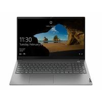 Pc portable LENOVO ThinkBook 15 G2 20VG0005FR Ryzen3 15,6