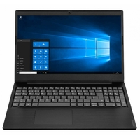 Pc portable LENOVO IdeaPad L340-15API 81LW00G3FE Ryzen3 15,6