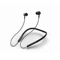 Ecouteurs XIAOMI Mi NeckBand Bluetooth Noir