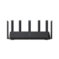 Routeur Wi-Fi 6 XIAOMI Mi AloT AX3600