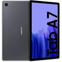 "Tablette tactile SAMSUNG Tab A7 SM-T500 10,4"" 64 Go Grise"