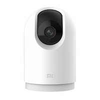 Caméra de surveillance XIAOMI Mi 360° 2K Pro Blanche