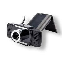 Webcam MCL HD 720p avec micro