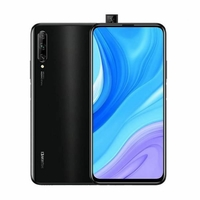 "Smartphone HUAWEI P Smart Pro 6,59"" 4G Noir"