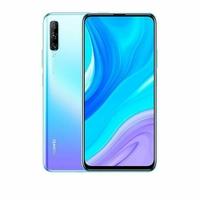 """Smartphone HUAWEI P Smart Pro 6,59"""" 4G Bleu"""