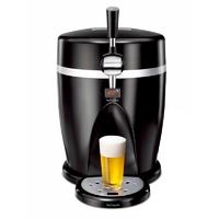 Tireuse à bière TECHWOOD TMAB-5656