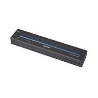 Imprimante mobile BROTHER PJ-622 USB