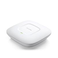 Point d'accès Wi-Fi N TP-LINK EAP110 300 Mbps
