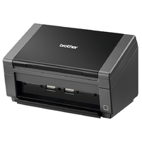 Scanner professionnel BROTHER PDS-5000