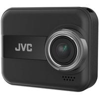 Caméra embarquée JVC GC-DRE10-E