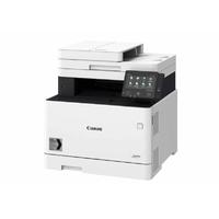Laser multifonction couleur CANON i-Sensys MF744Cdw