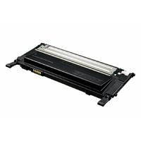 Toner SAMSUNG CLT-K4092S Noir
