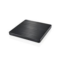 Graveur de DVD externe FUJITSU USB