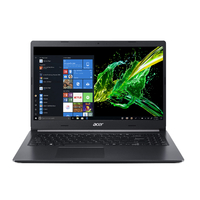 Pc portable ACER Aspire 5 A515-55-79P6 i7 15,6