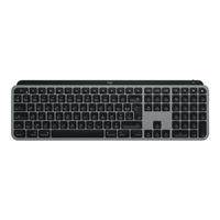 Clavier LOGITECH MX Keys for MAC
