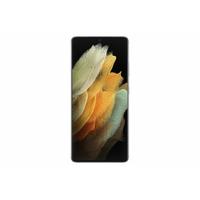 "SAMSUNG Galaxy S21 Ultra G998B 6,8"" 256 Go Argent 5G"