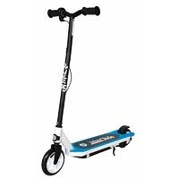 Trottinette électrique URBANGLIDE Ride 55 KID Bleue