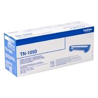 Toner BROTHER TN-1050 Noir