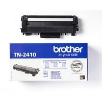 Toner BROTHER TN-2410 Noir