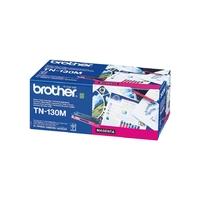 Toner BROTHER TN-130M Magenta