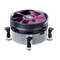 Ventilateur COOLER MASTER X Dream i177