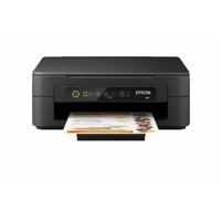 Imprimante multifonction EPSON XP-2100 Wi-Fi