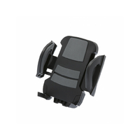 Support universel pour smartphone APM Type Pinces