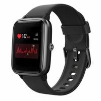 Montre connectée WEE PLUG GPS SmartFit