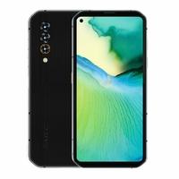 "Smartphone BLACKVIEW BL6000 Pro 6,36"" 5G IP68 Noir"