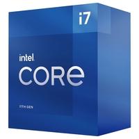 Processeur INTEL Core i7-11700 (1200)