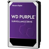 """HDD 3,5"""" WESTERN DIGITAL Purple WD20PURZ 2 To"""