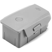 Batterie DJI pour Air 2S et Mavic Air 2