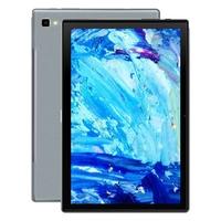 """Tablette tactile BLACKVIEW Tab 8E 10,1"""" Grise"""