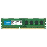 DIMM CRUCIAL 32 Go DDR4 2666 MHz