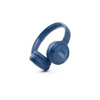 Casque micro JBL Tune 510BT Bluetooth Bleu