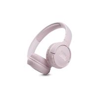 Casque micro JBL Tune 510BT Bluetooth Rose