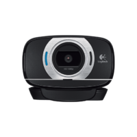Webcam LOGITECH C615 HD 8 MP