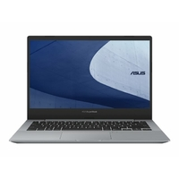 "Pc portable ASUS ExpertBook P5440FA-BM1302R i5 14"""