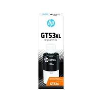 Bouteille d'encre HP GT53 XL Noir