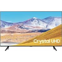 """TV LED SAMSUNG UE85TU8072 85"""" 215cm UHD 4K"""