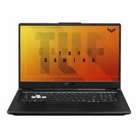 "Pc portable ASUS TUF Gaming A17 TUF706IH-H7100T i5 17,3"""