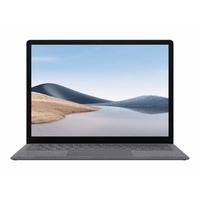 "MICROSOFT Surface LapTop 4 5BL-00006 i5 13,5"" Tactile"