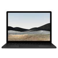 "MICROSOFT Surface LapTop 4 5D1-00006 i7 13,5"" Tactile"